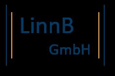LinnB